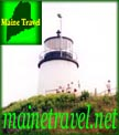 Maine Travel Net